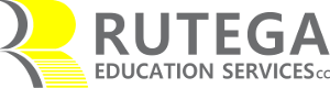 About Us | Rutega Education Services